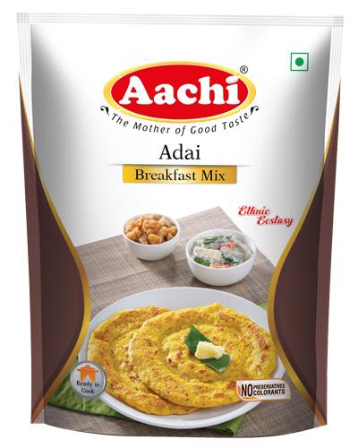 Buy Aachi Adai Mix Online FR