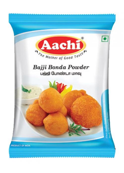 Buy Aachi Bajji Bonda Mix Online FR