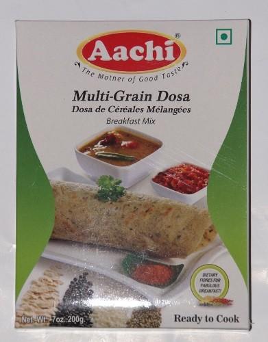 Buy Aachi Multi-Grain Dosa Online MY