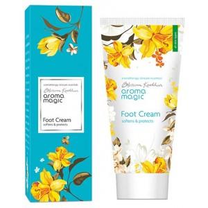 Buy Aroma Magic Foot Cream Online FR