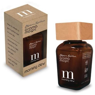 Buy Aroma Magic Morning Dew Oil Online MY