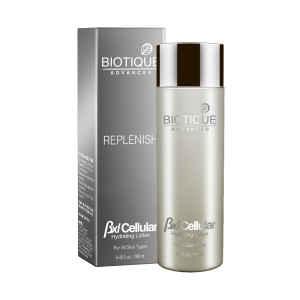 Buy Biotique Advanced BXL Cellular Hydrating Lotion Online FR