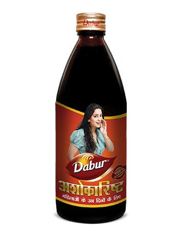 Buy Dabur Ashokarishta Tonic Online MY