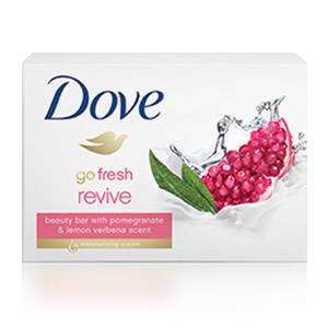 Buy Dove Go Fresh Revive Beauty Bar Online FR