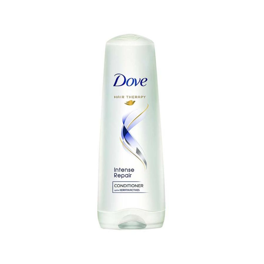 Buy Dove Intense Repair Conditioner Online FR