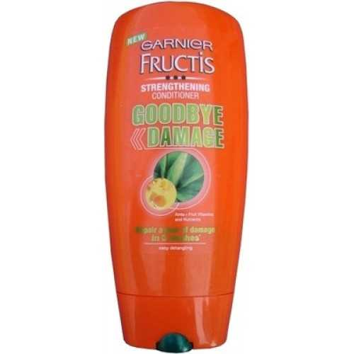 Buy Garnier Fructis Good Bye Damage Conditioner Online FR