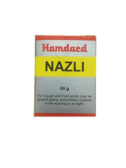 Buy Hamdard Nazli Online FR