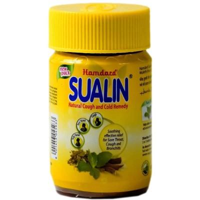Buy Hamdard Sualin Tab Online FR