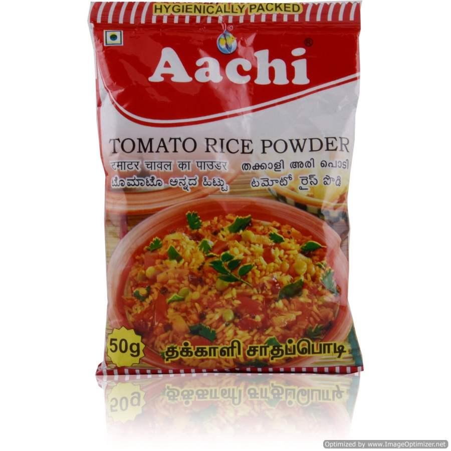 Buy Aachi Tomato Rice Powder Online FR