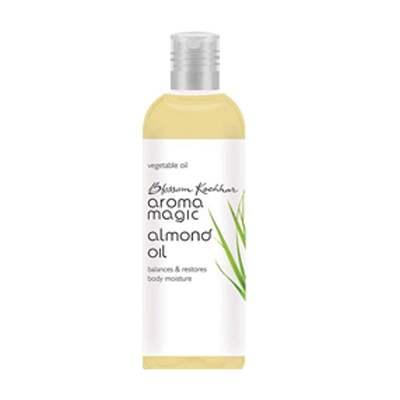 Buy Aroma Magic Almond Oil Online FR