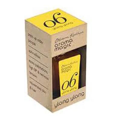 Buy Aroma Magic Tea Tree Essential Oil Online FR
