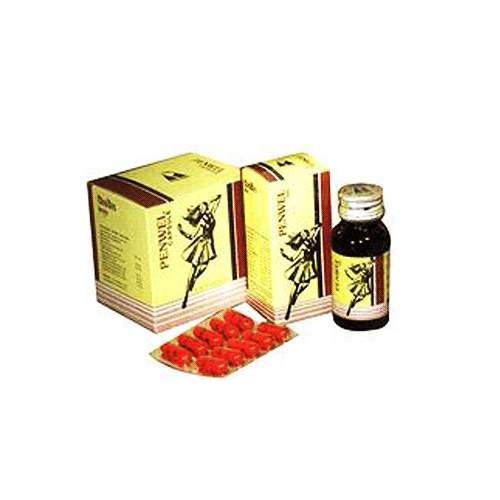 Buy Ayulabs Penwel Oil Online FR