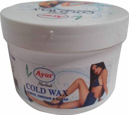 Buy Ayur Herbal Cold Wax Online FR