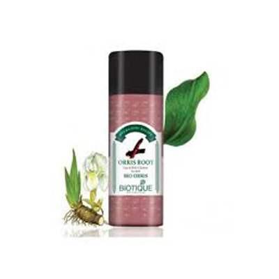 Buy Biotique Bio Orris Root Face & Body Cleanser Online MY