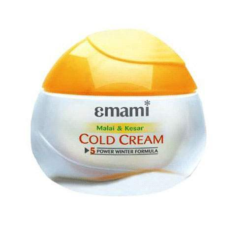 Buy Emami Cold Cream Online MY