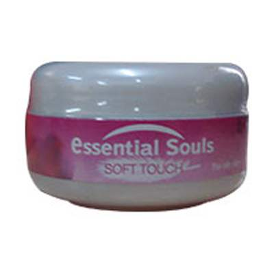 Buy Essential Souls Soft Touch Online FR