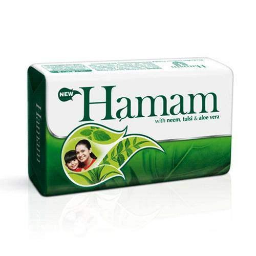 Buy Herbal Hamam Soap Online FR