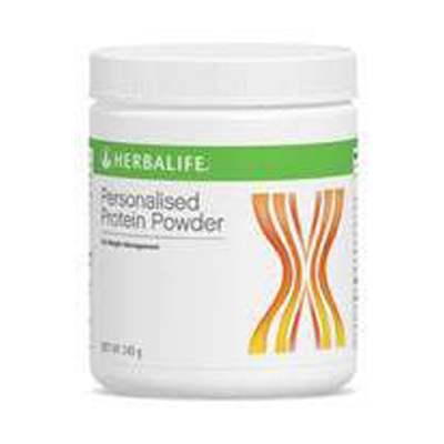 Buy Herbalife Personalized Protein Powder Online FR