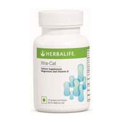 Buy Herbalife Xtra-Cal Online FR
