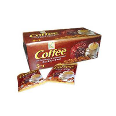 Buy K-link Arabica Coffee Online FR