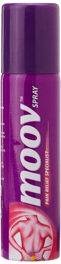Buy Moov Online MY
