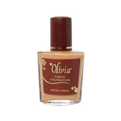 Buy Olivia Liquid Foundation Online FR