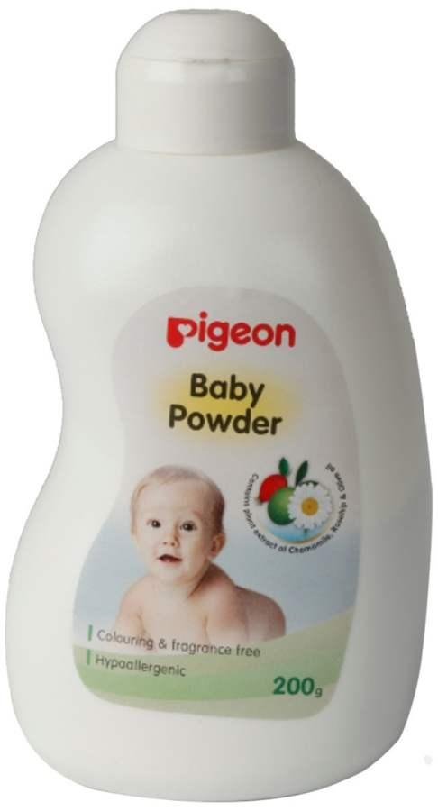 Buy Pigeon Baby Powder Online FR