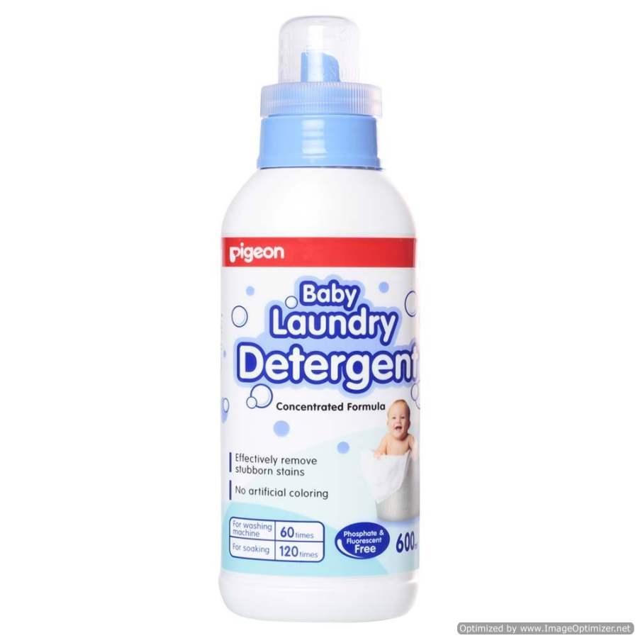 Buy Pigeon Laundry Detergent Liquid Online FR