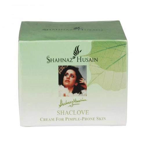 Buy Shahnaz Husain Shaclove Online FR