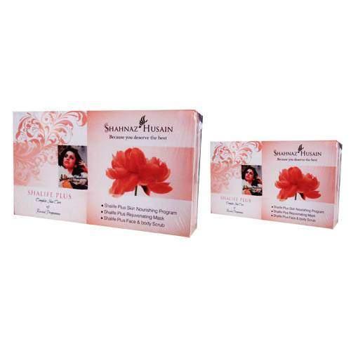 Buy Shahnaz Shalife Plus Kit Online FR