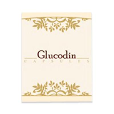 Buy Shree Varma Glucodin Capsules Online FR