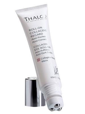 Buy Thalgo Collagen Eye Roll-On Online FR