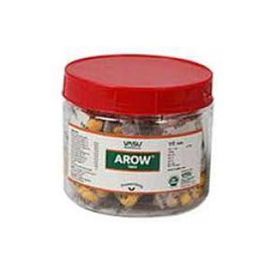 Buy Vasu Pharma Arrow Tablet Online FR