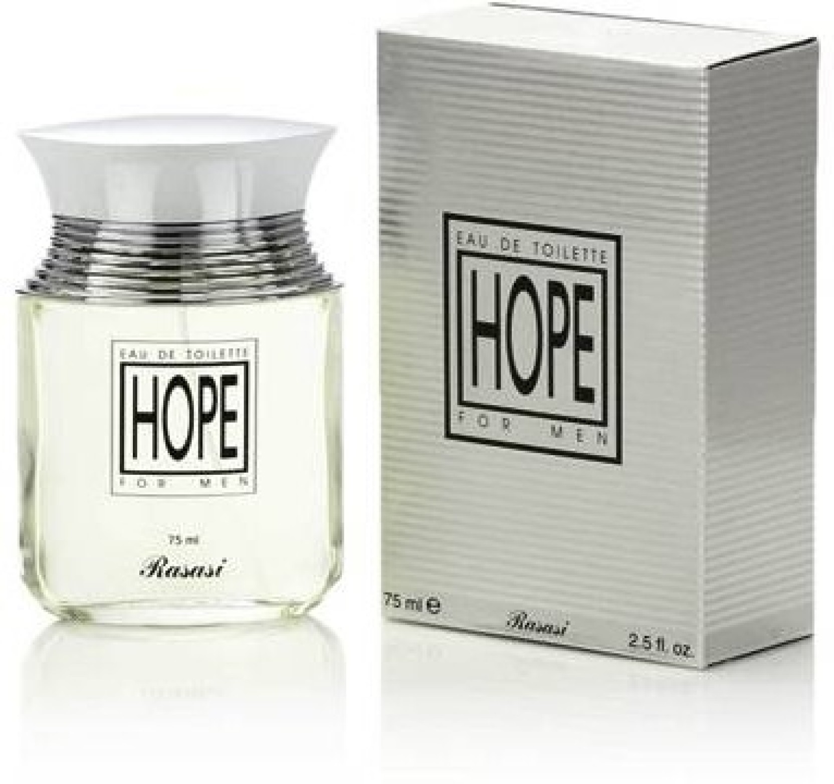 Buy Rasasi Hope for Men Online FR