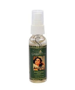 Buy Shahnaz Husain Hand Wash Herbal Hand Sanitizer Online FR