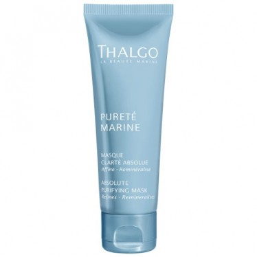 Buy Thalgo absolute purifying mask Online FR