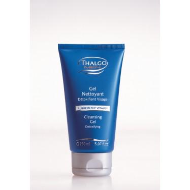 Buy Thalgo cleansing gel Online FR