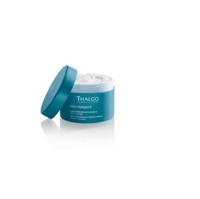 Buy Thalgo Defi Fermete High Performance Firming Cream Online MY