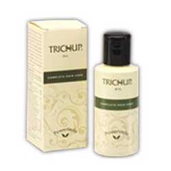 Buy Vasu Pharma Trichup Oil Online MY