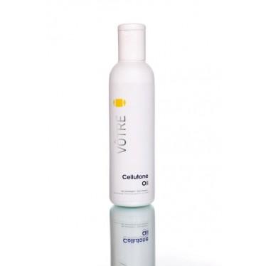 Buy Votre Cellulite Oil Online FR