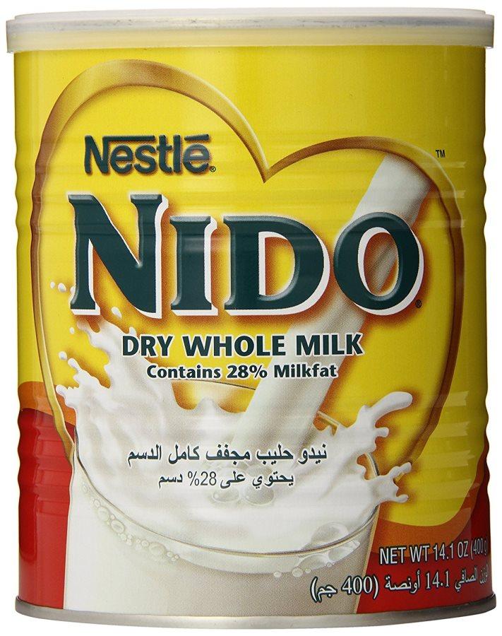 Buy Nestle Nido online United States of America [ USA ]