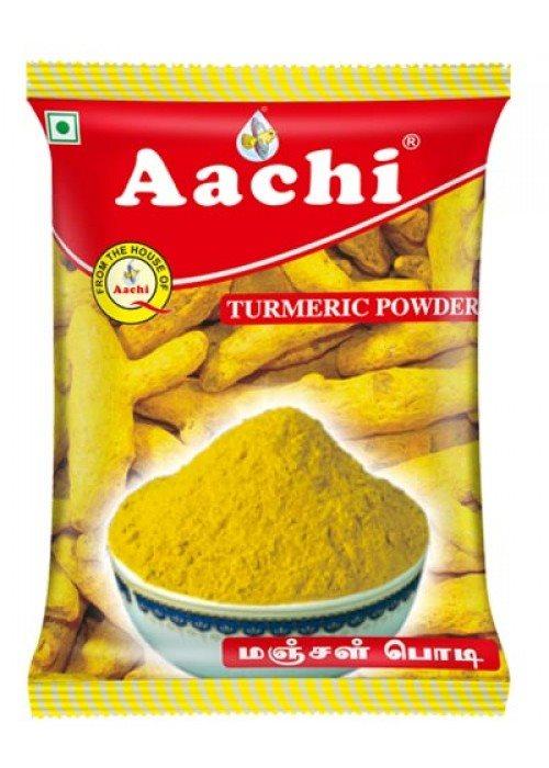 Buy Aachi Turmeric Powder Online MY