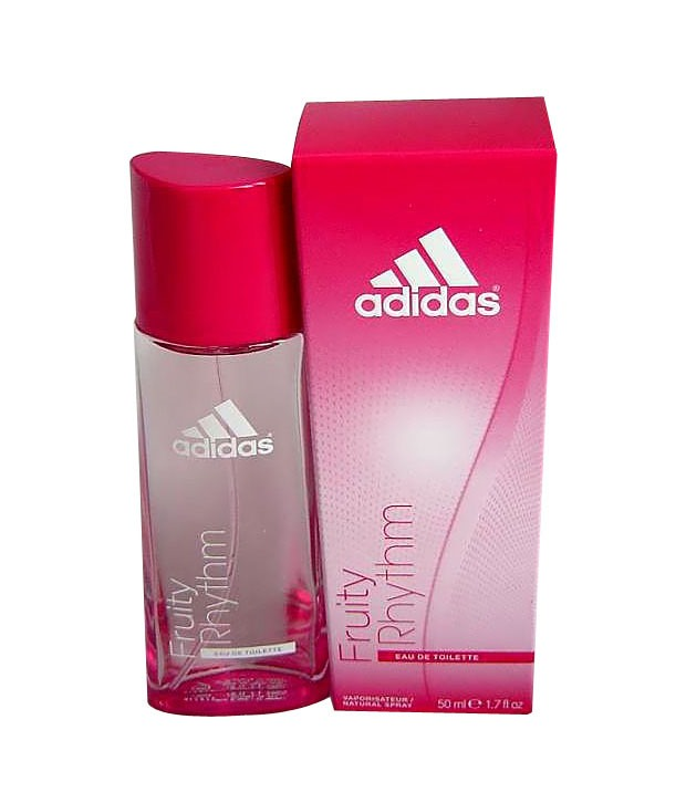 adidas climacool body spray nz