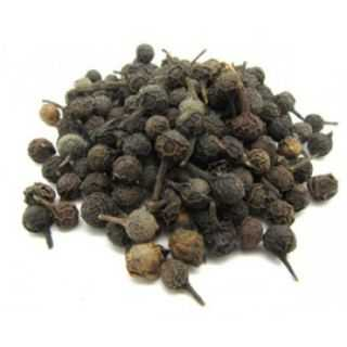 Buy Agrisources Kankol Piper Cubeba Online MY