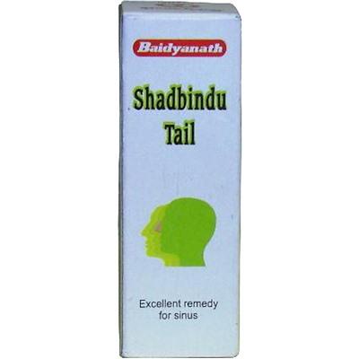 Buy Baidyanath Shadbindu Tail Online MY
