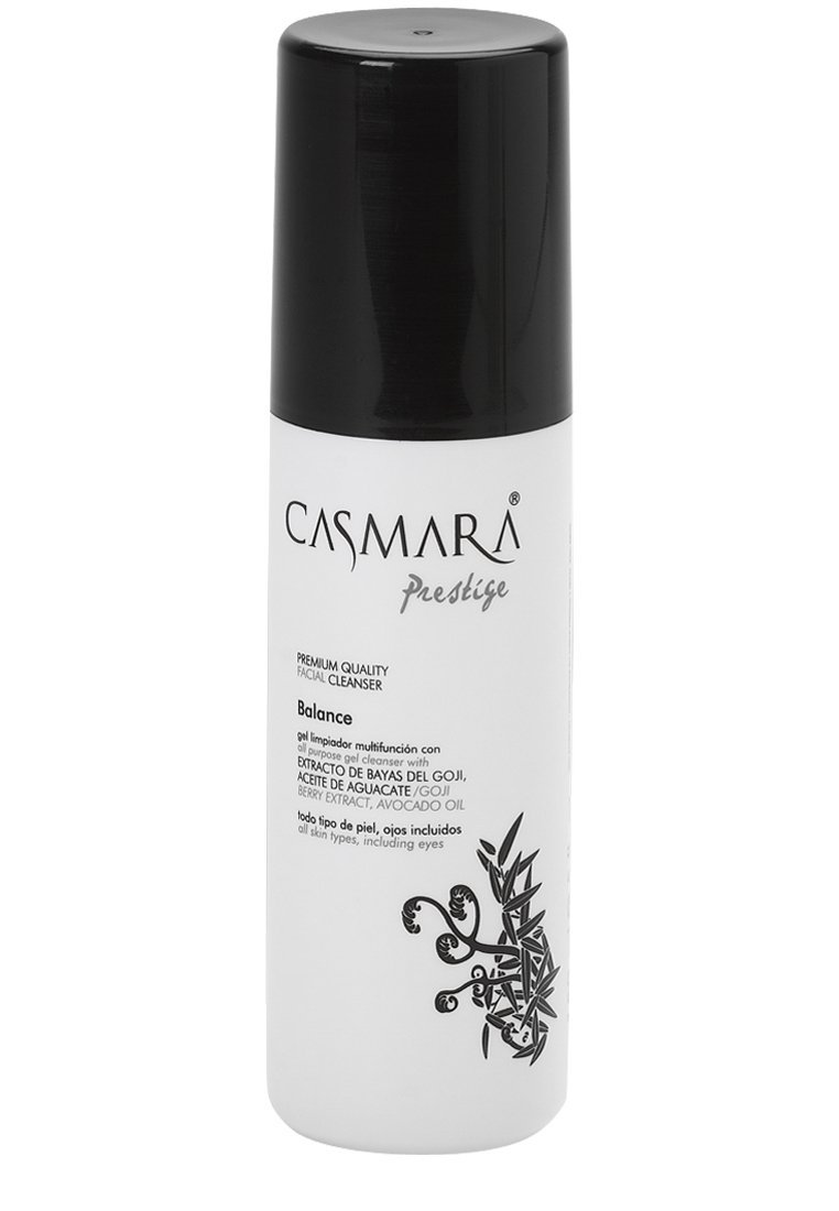 Buy Casmara Balance Cleanser Online MY