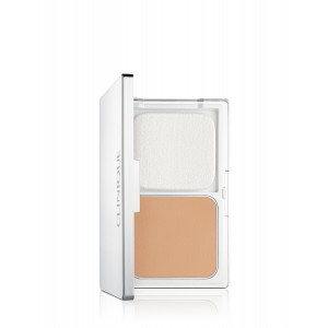 Buy Clinique Even Better Powder Makeup Water Veil SPF 25 - Bare Online MY