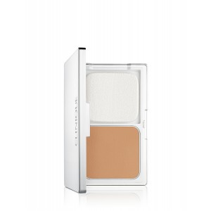 Buy Clinique Even Better Powder Makeup Water Veil SPF 25 Online MY