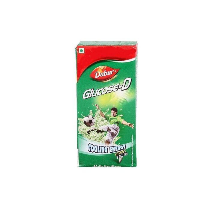Buy Dabur Gulcose D Powder Online MY