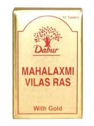Buy Dabur Mahalaxmi vilas Ras Online MY